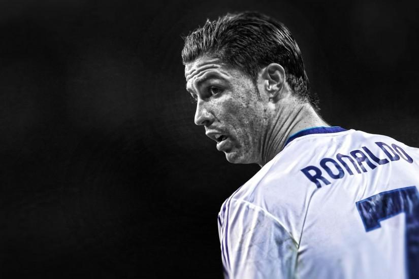 gorgerous cristiano ronaldo wallpaper 1958x1102 notebook