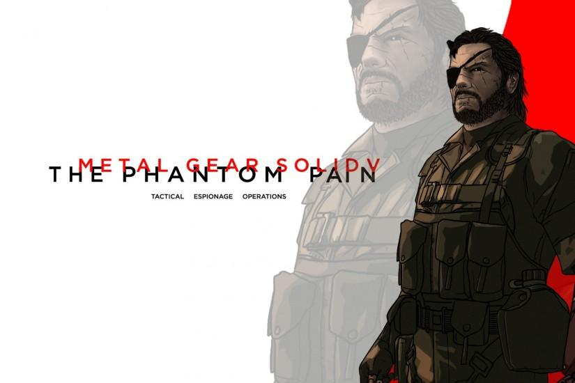 mgsv wallpaper 1920x1080 for iphone 7