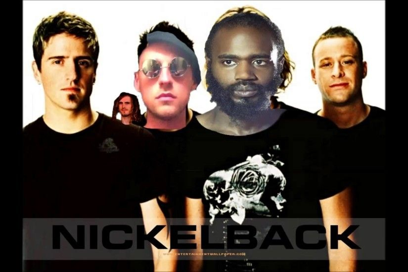 MC Ride and The Death Grips Feat The Nickleback NEW MUSIC 2014 TRUE MUSIC  DUBSTEP Xx.webm - YouTube