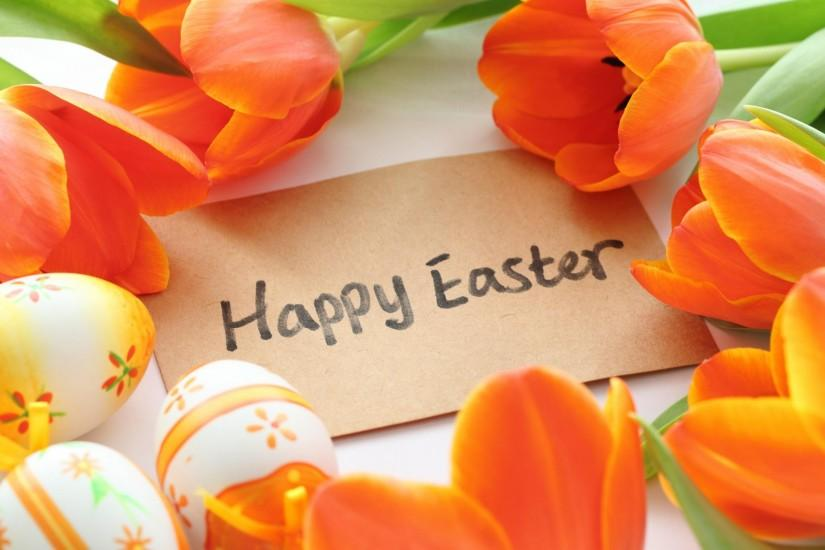 popular easter wallpaper 2560x1600