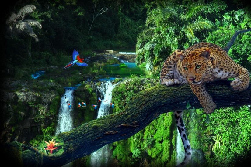 jungle background 1920x1235 retina
