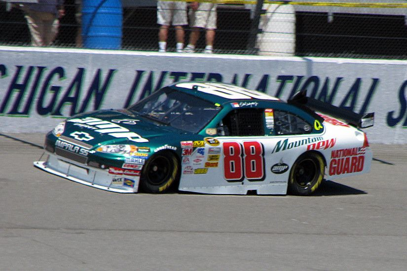 File:Dale Earnhardt Jr.jpg