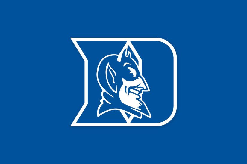 1920x1200 duke-university-basketball-wallpaper