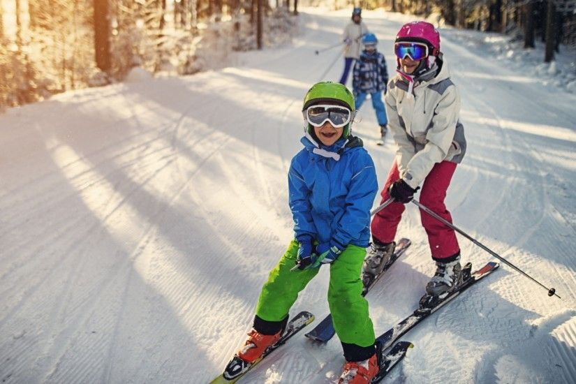 Deals: Save with Ski Deals Nationwide