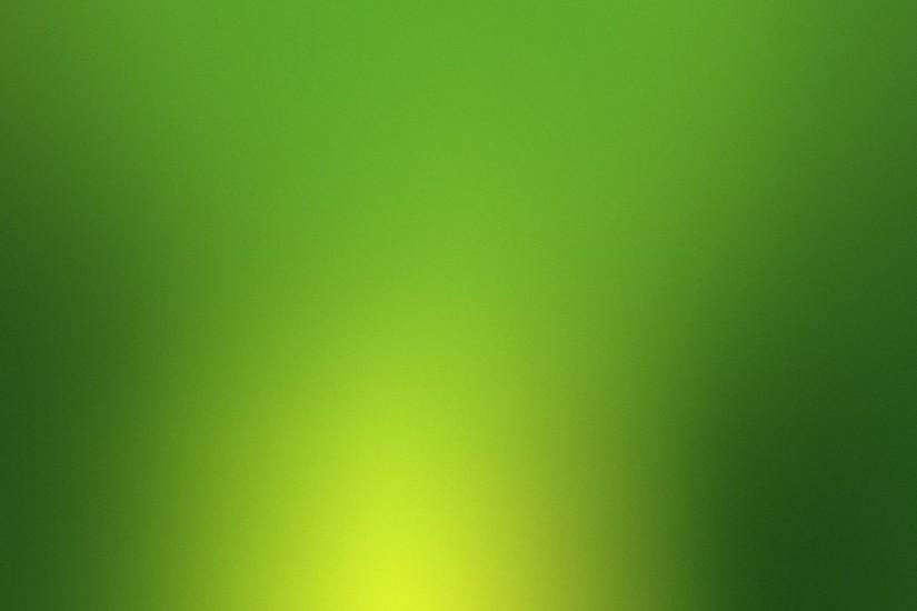 Simple Green Wallpapers | HD Wallpapers