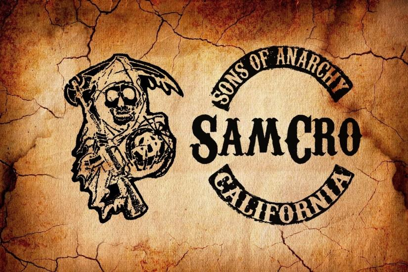 amazing sons of anarchy wallpaper 1920x1200 computer