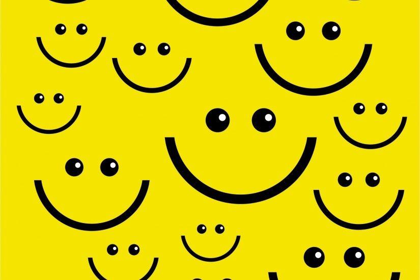 Smile wallpaper smile face wallpaper 1920x1920 smile face wallpaper voltagebd Choice Image