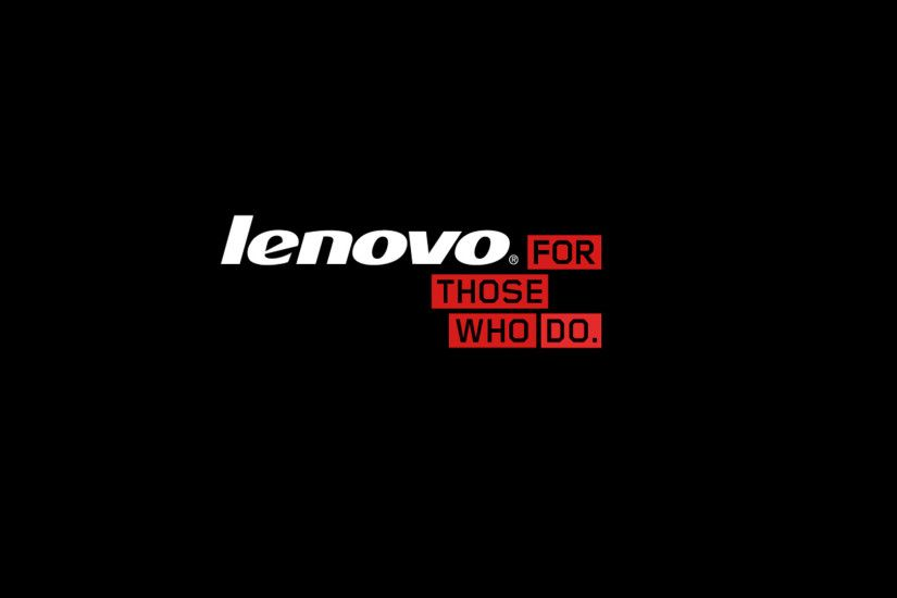 related pictures free ibm lenovo thinkpad wallpaper download the free .