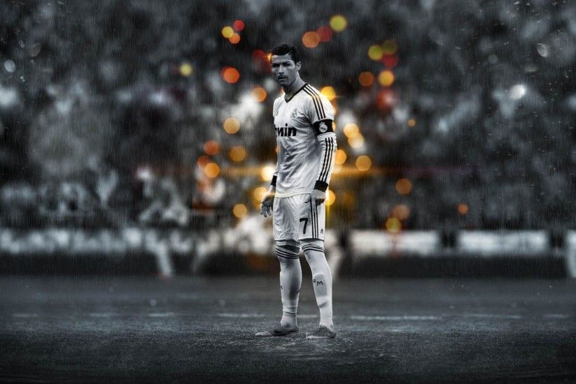 Real Madrid HD Wallpapers - Wallpaper Cave