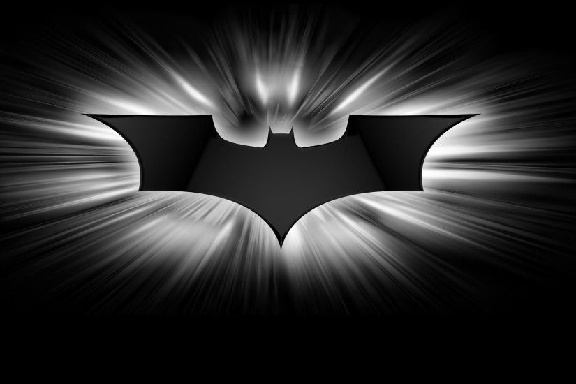 ... Dark Knight Wallpaper Widescreen download ...