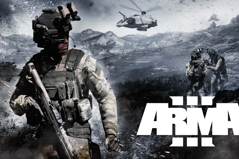 arma 3 wallpaper 3840x2160 hd for mobile