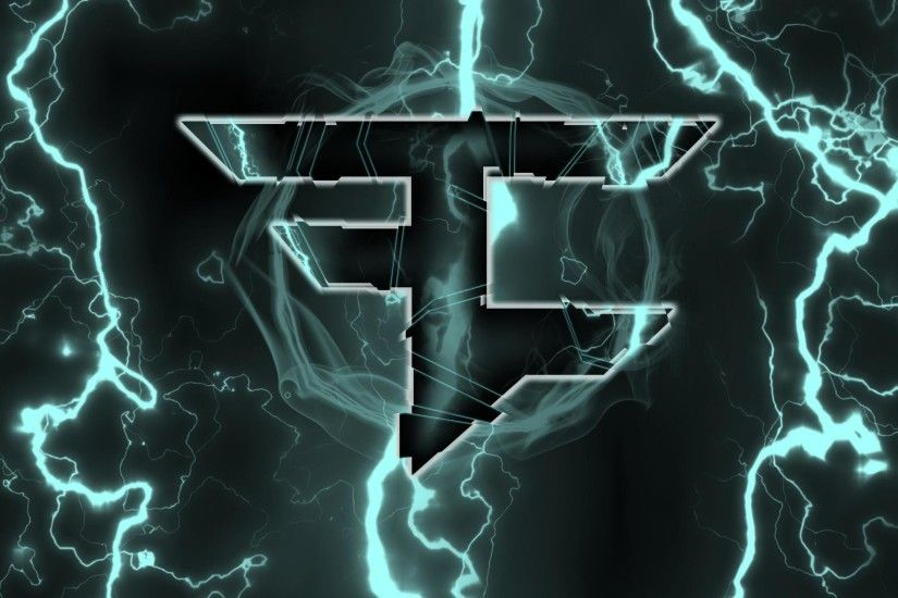 3D FaZe Wallpaper - WallpaperSafari