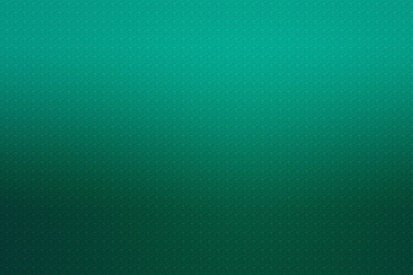 textures green gradient simple background blue
