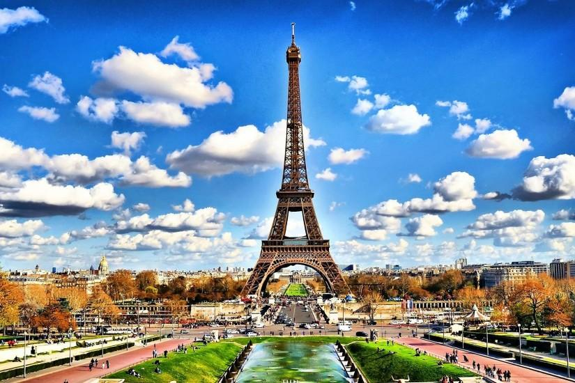 Eiffel Tower Desktop Wallpaper Images for Walls Download .