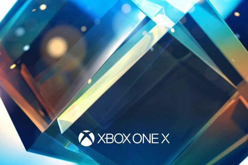 xbox one wallpaper 2560x1440 iphone