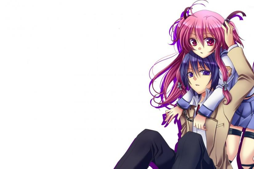 gorgerous angel beats wallpaper 1920x1200 samsung galaxy
