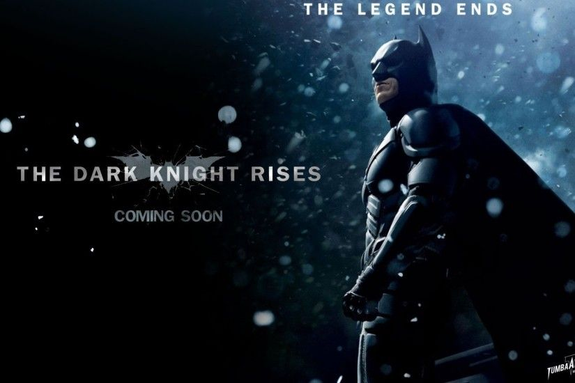Pix For > The Dark Knight Wallpaper Hd 1920x1080
