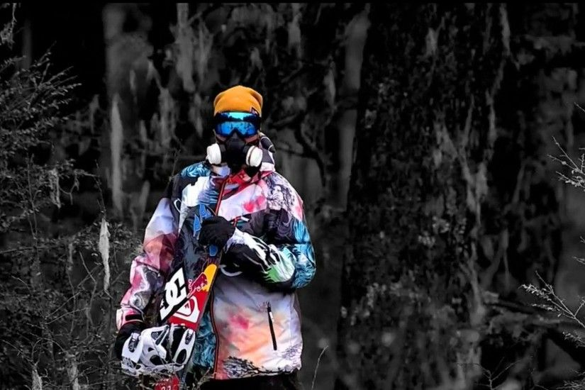 Great Snowboards Wallpaper. « Snowboards PictureSnowboards Backgrounds »