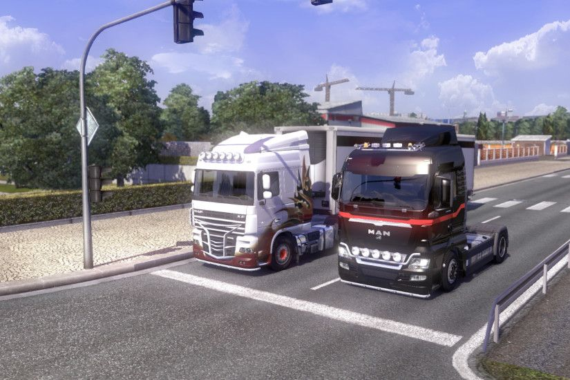 Report RSS ETS 2 MP- Accessory + Trailers (view original)