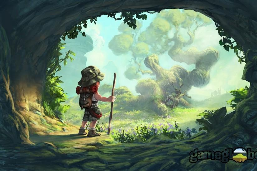 Game Free Ipad Wallpapers: 69+ 1080p Gaming Wallpapers ·① Download Free High