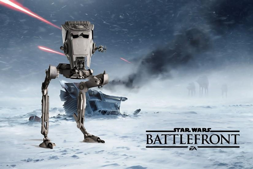 star wars battlefront wallpaper 1920x1080 for full hd