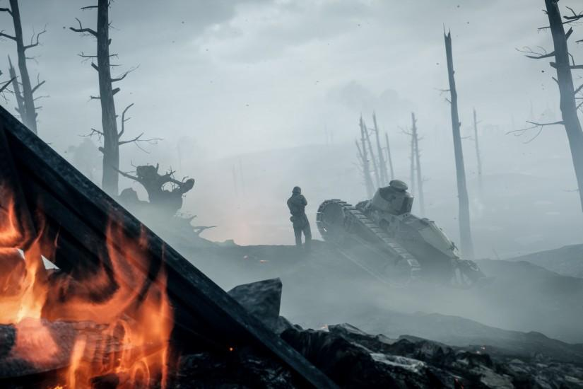 download free battlefield 1 background 3413x1440 hd 1080p