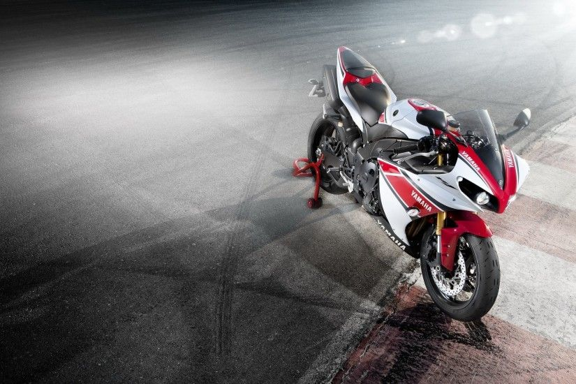 Triumph Daytona-675 Bike Wallpaper | Motorcycles HD Wallpaper | Pinterest |  Triumph daytona 675