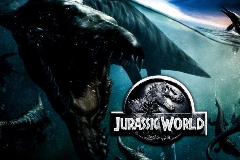 1920x1080 Jurassic Park d Wallpaper healthfitnessclub 1024×768 Jurassic Park Wallpaper (51 Wallpapers)