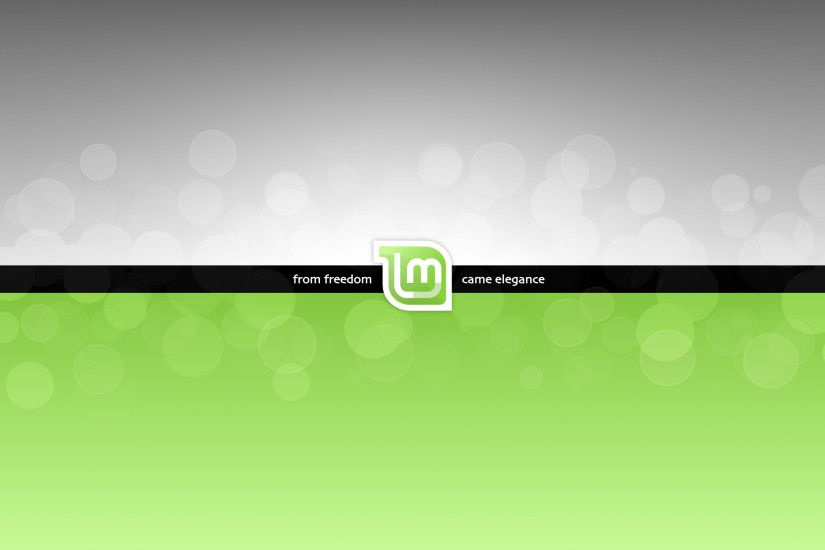 linux mint wallpaper background 51595