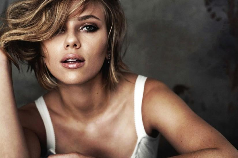 82 best images about Scarlett Johansson on Pinterest | Scarlet, Natural  makeup and Scarlett o'hara