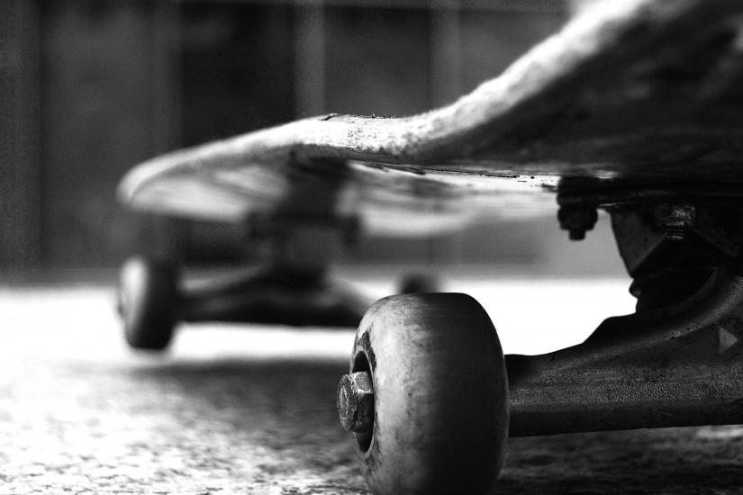 Vans Skateboard Wallpaper 1080p ...