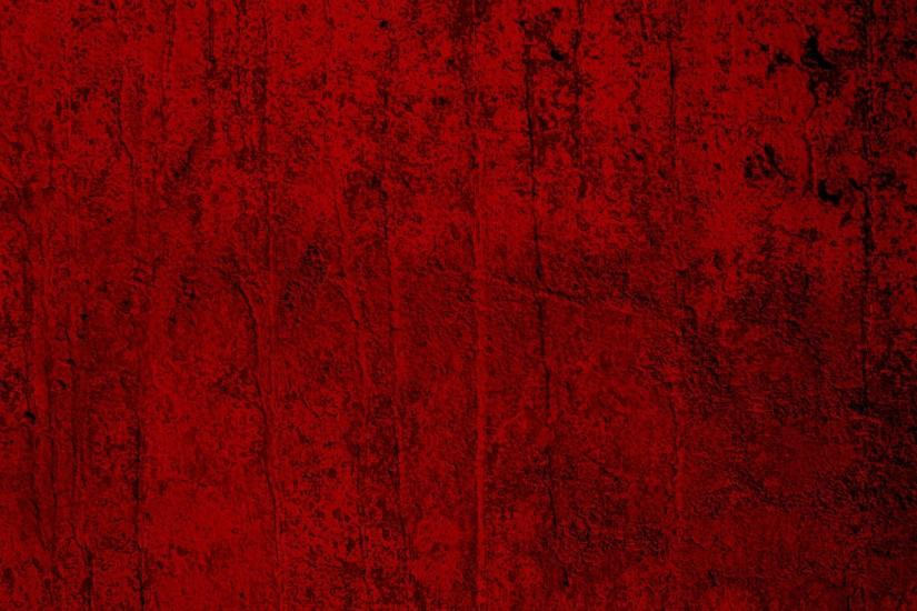 download free red backgrounds 2272x1704 for android tablet