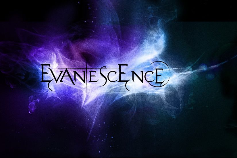 Videotutorial: Efecto Evanescence en Adobe Photoshop