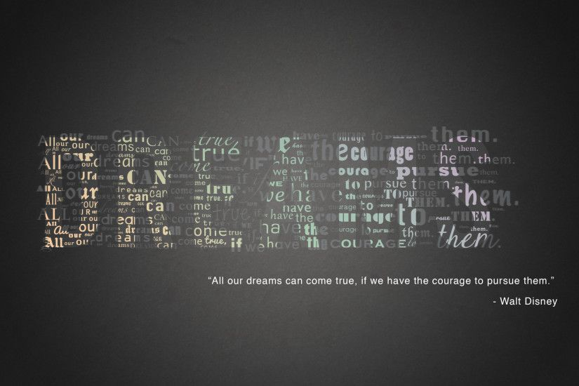 quote wallpapers desktop wallpapers high definition monitor download free  amazing background photos artwork 1920x1200