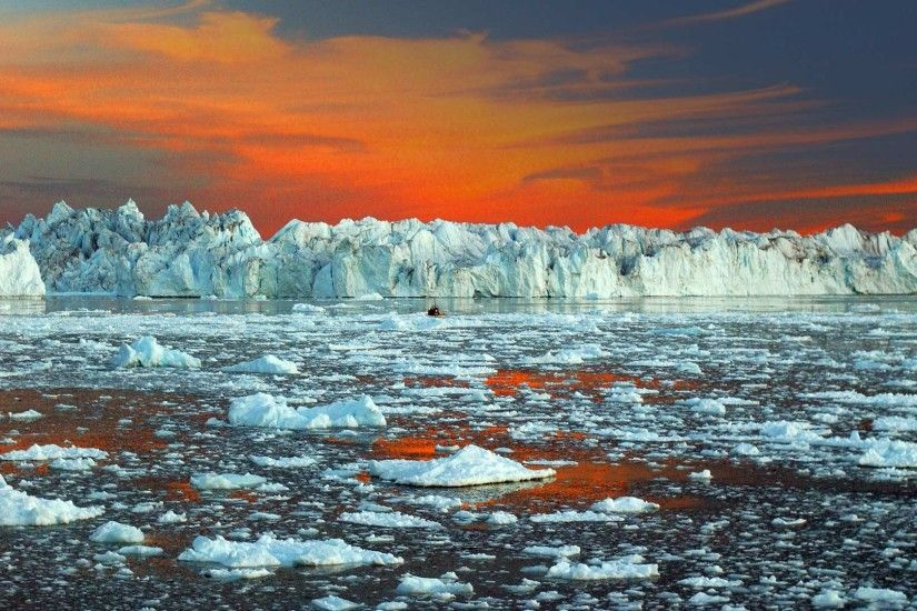 Greenland images Ilulissat Greenland HD wallpaper and background photos