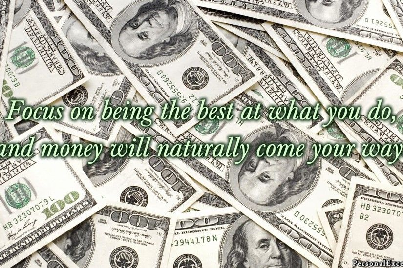 cool money wallpapers #338761