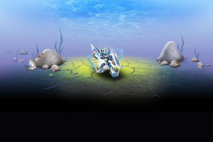 66 chill backgrounds download free cool high - Skylanders wallpaper for ipad ...