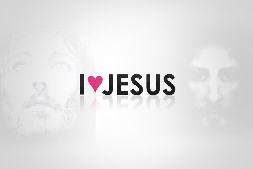 jesus wallpapers for mac free