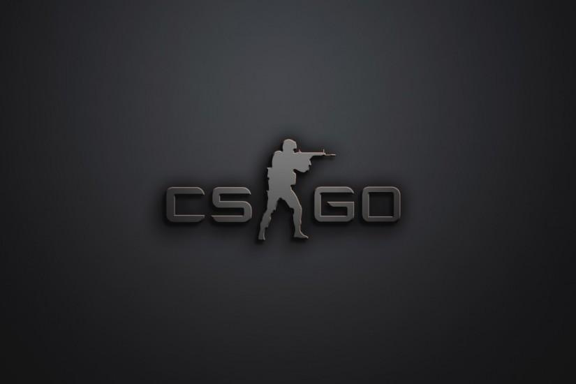 CSGO Wallpapers | GotFrag - eSports Multigaming Community
