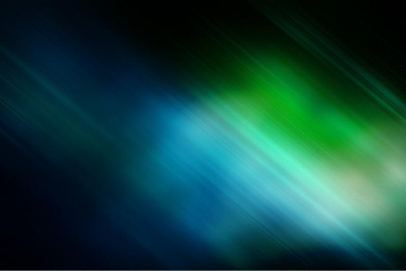 Clean blur HD Background by Speetix Clean blur HD Background by Speetix