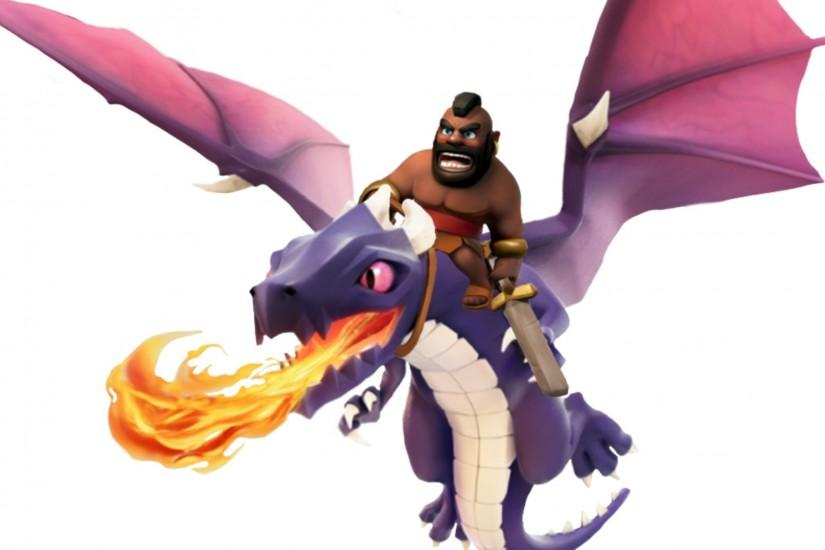clash of clans wallpaper 2048x1536 for ios