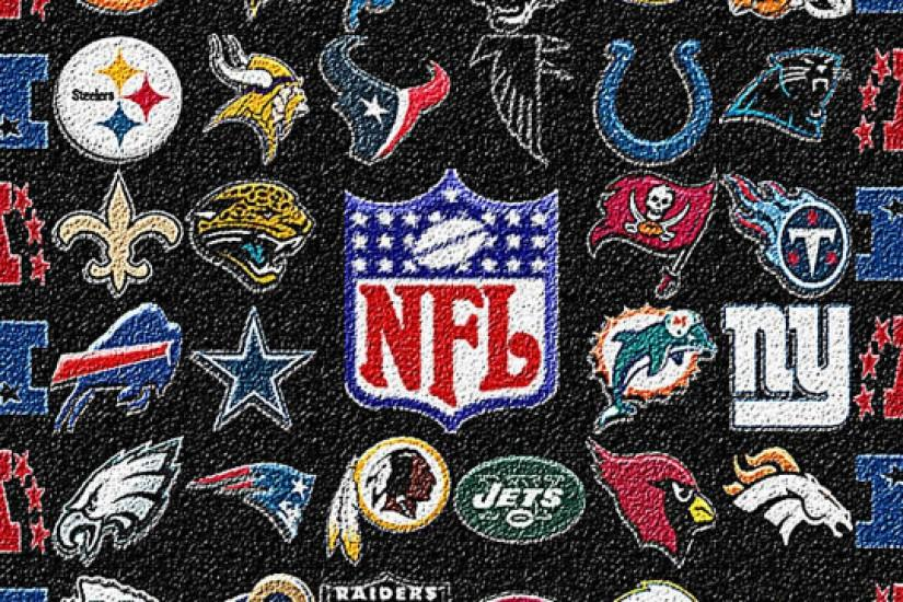 nfl wallpaper 1920x1080 computer