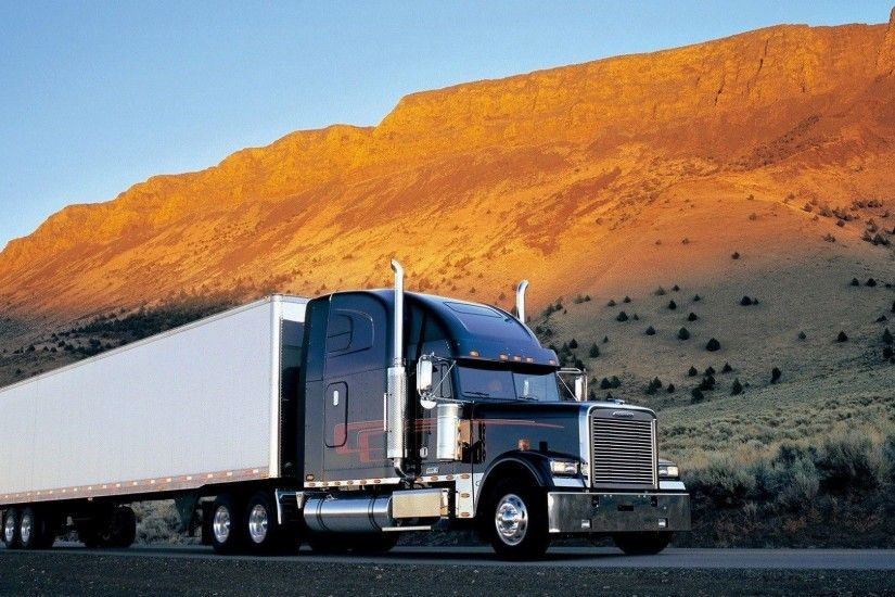 wallpaper.wiki-Semi-Truck-Photo-PIC-WPE001187