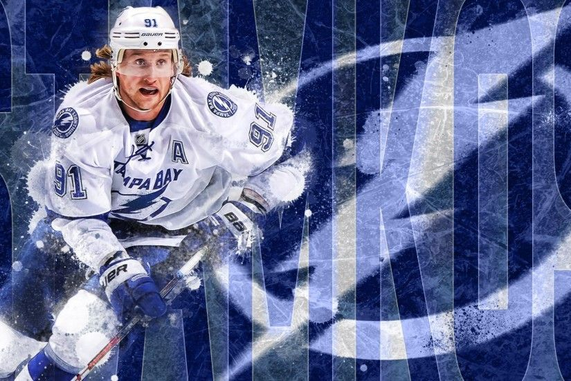 TAMPA BAY LIGHTNING nhl hockey (51) wallpaper | 1920x1080 | 349247 |  WallpaperUP