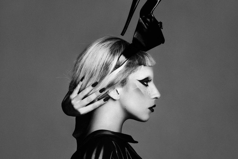 ... Images For Lady Gaga Wallpaper 2014