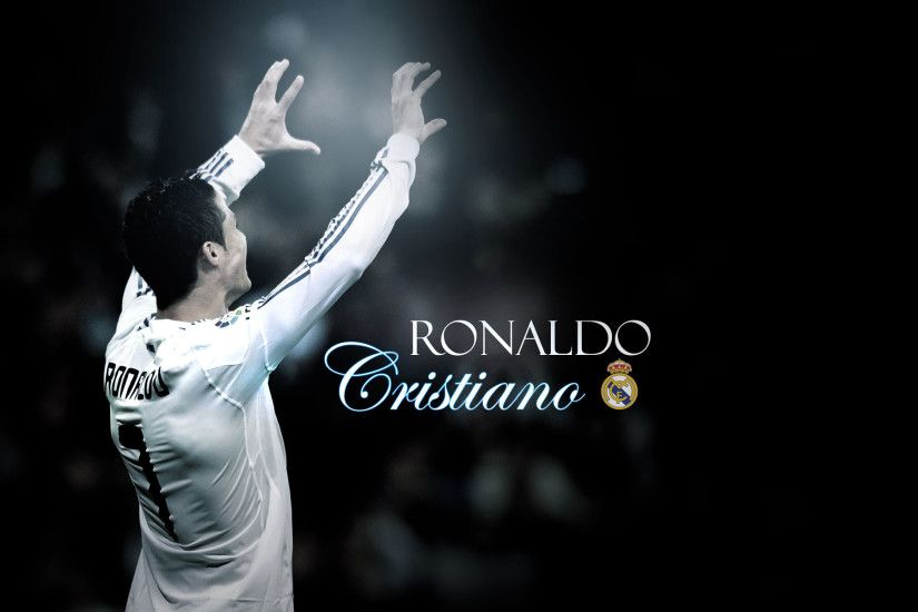 Cristiano Ronaldo. Cristiano Ronaldo Desktop Background
