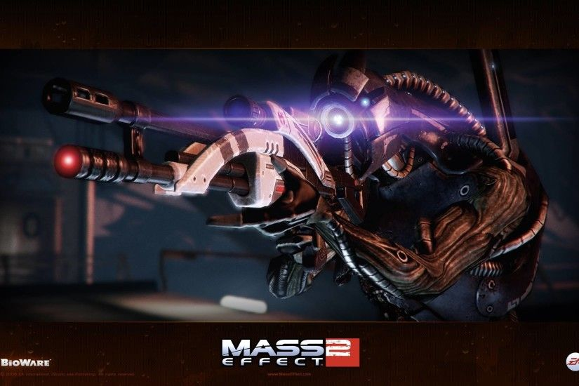 Check below for Mass Effect 2 PS3 Wallpapers in 1080p HD and 720p HD for  wide-screen desktops, laptops, PS3 backgrounds and HDTVs