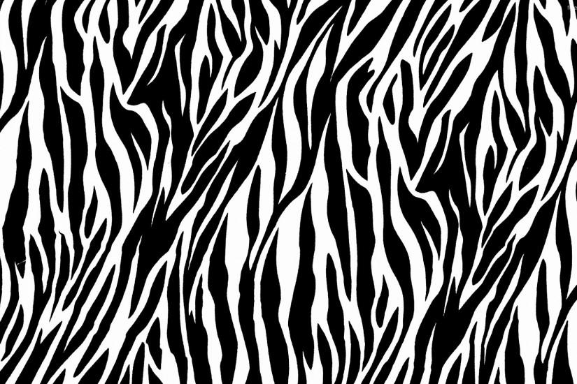 Animal Print Backgrounds Animal Print Jungle Leopard #5622