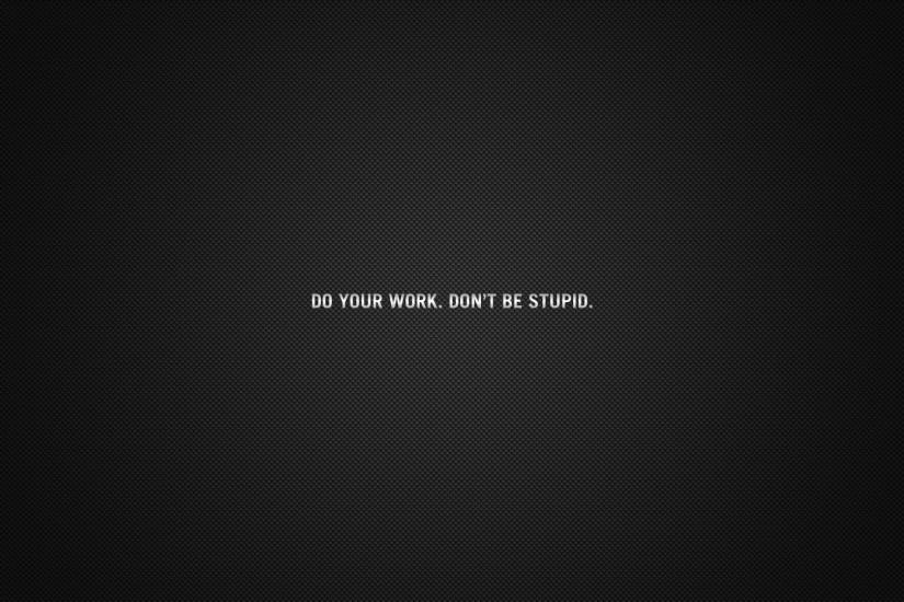 motivational wallpaper 1920x1080 ipad retina