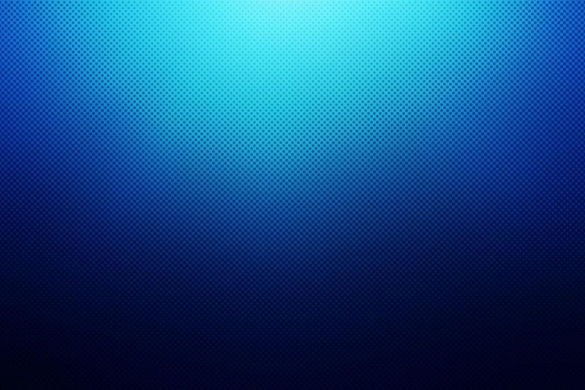 background blue 2560x1600 for xiaomi